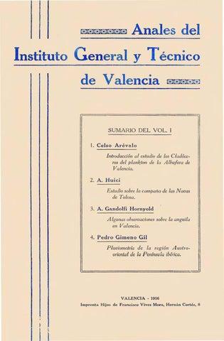 Amistad griego sin goma en Valencia-9165
