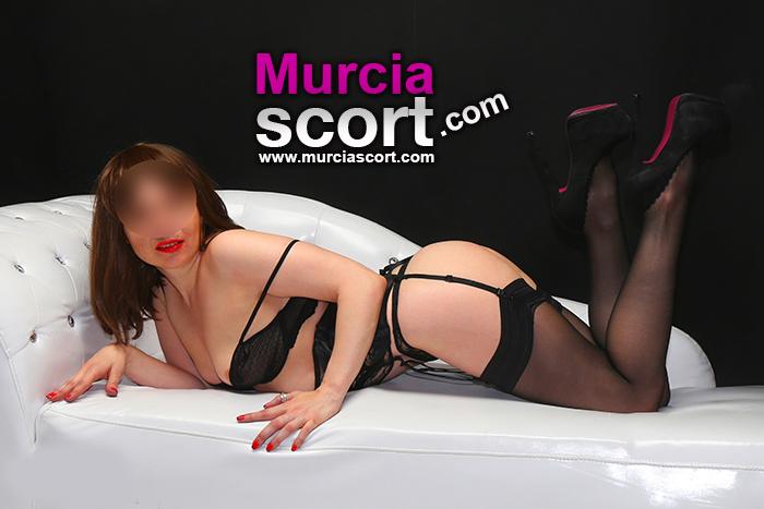 Mujere sexo exporadico en Murcia-7243