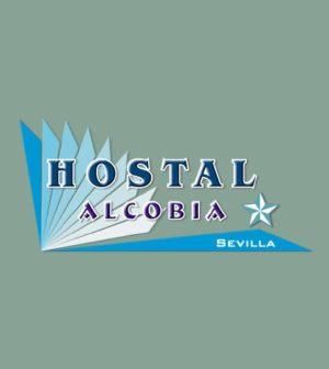 Habitaciones por horas alcañiz en Sevilla-9553