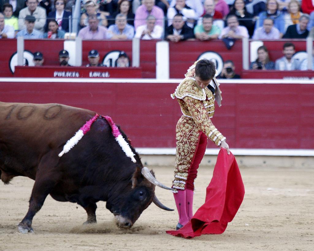 Puta juli en Almería-2547