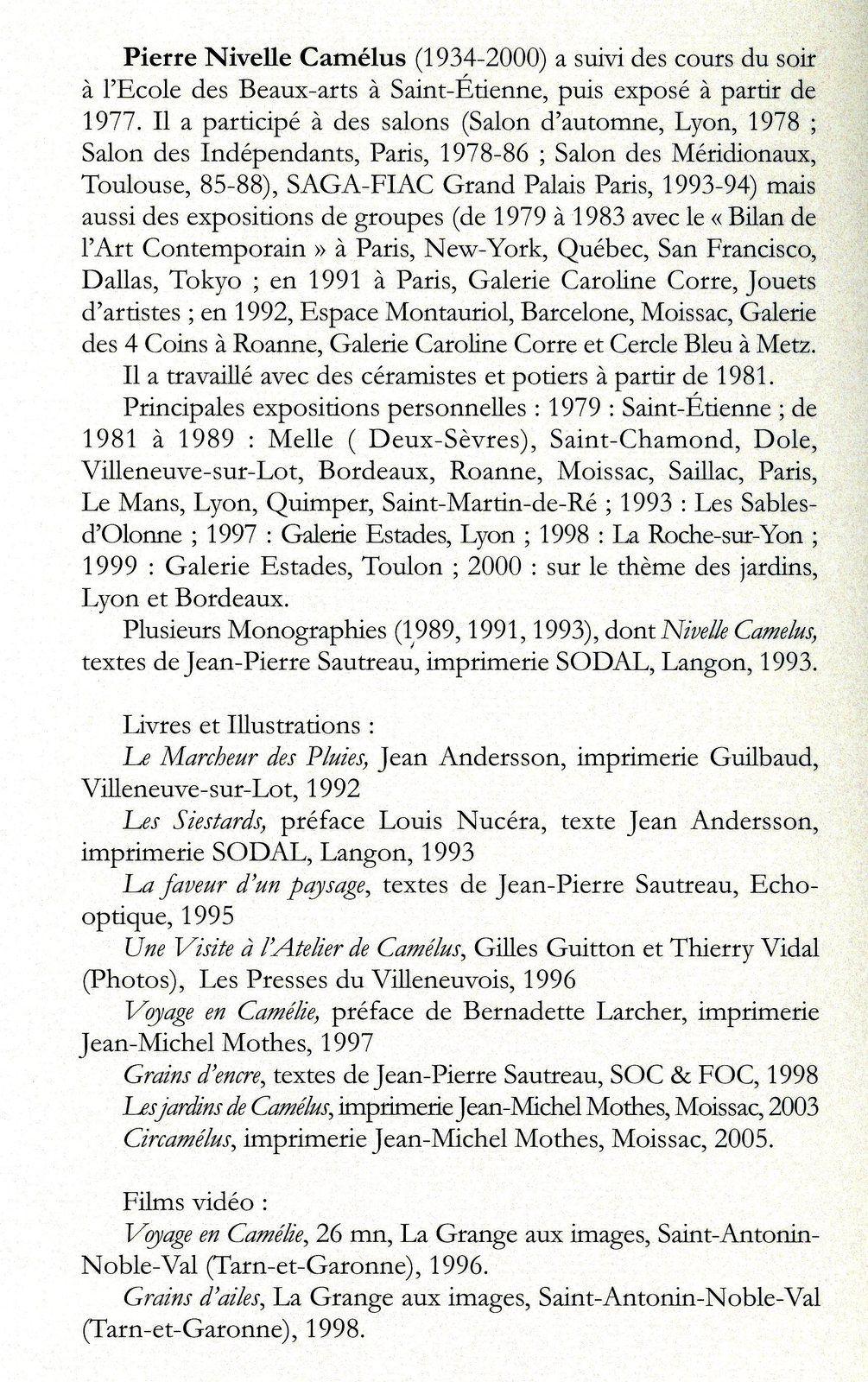 Puta val en Gijón-3956