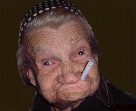 Puta abuela en Gerona-7493