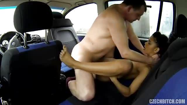 Puta follamos coche en Sevilla-5424