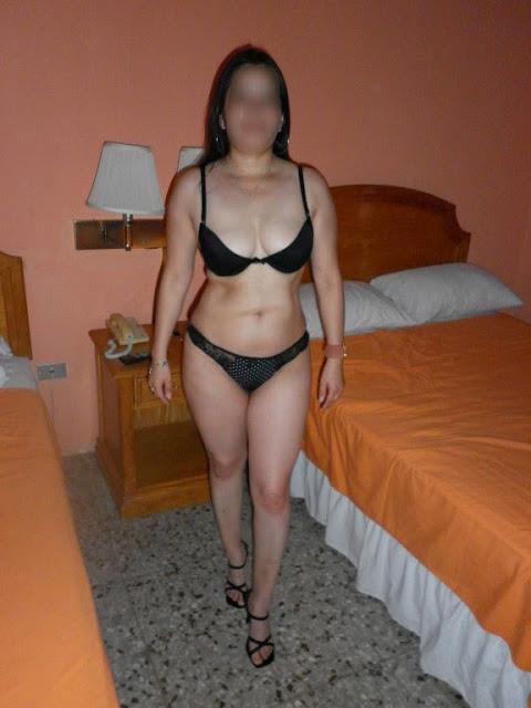 Intercambio de parejas maduras sexo en Valencia-7622