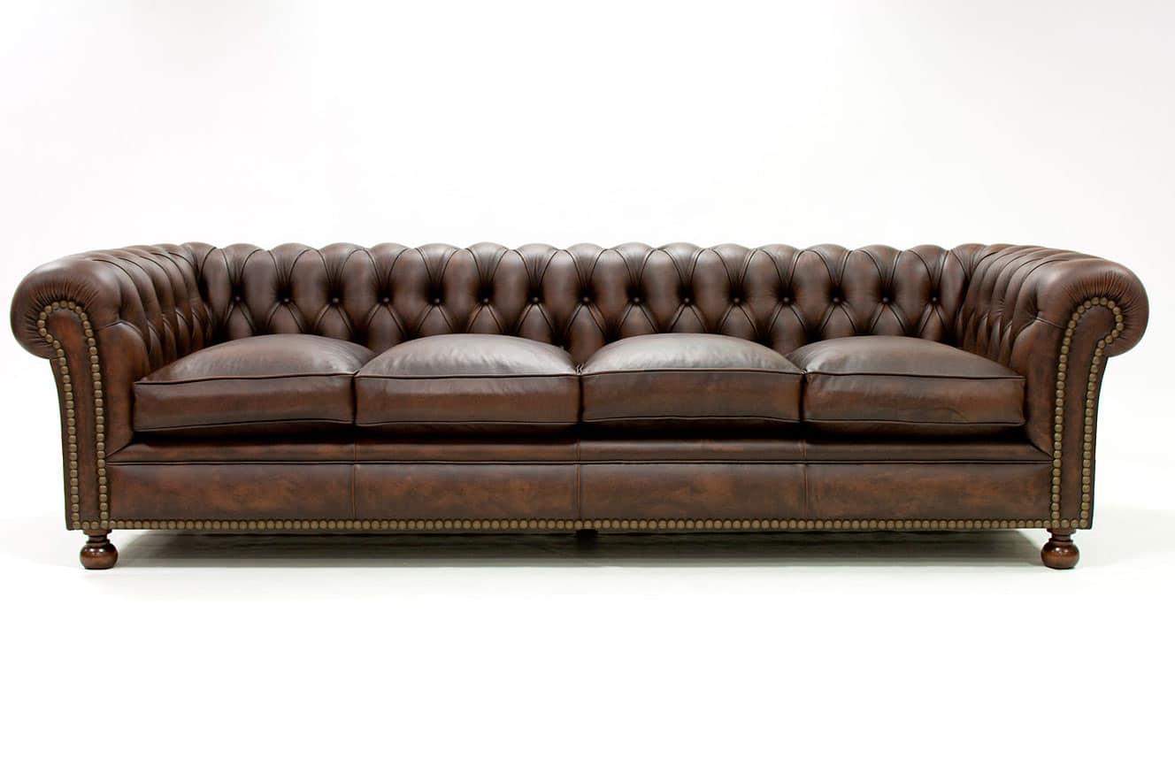 Con cómodos asientos y el sofa del amor-4347