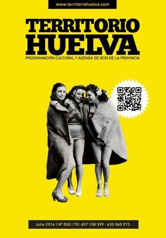 Conocer gente 2 polvos 50 en Huelva-9003