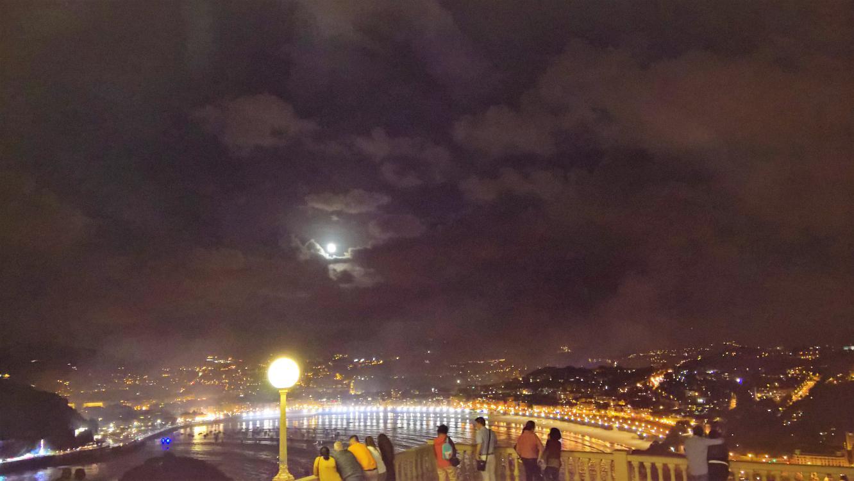 Conocer gente ne en San Sebastián-7376