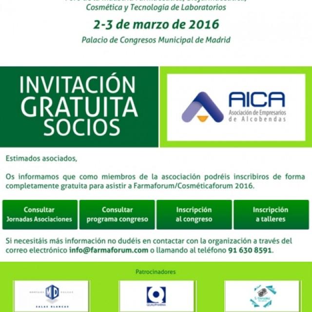 Conocer gente paja 10 euros en Alcobendas-8651
