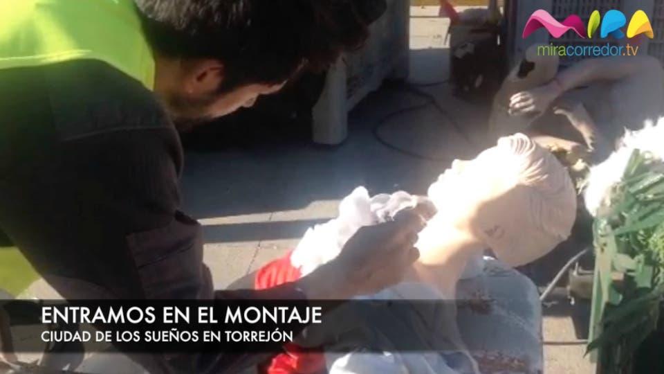 Conocer gente rellenita 30 en Torrejón-4219