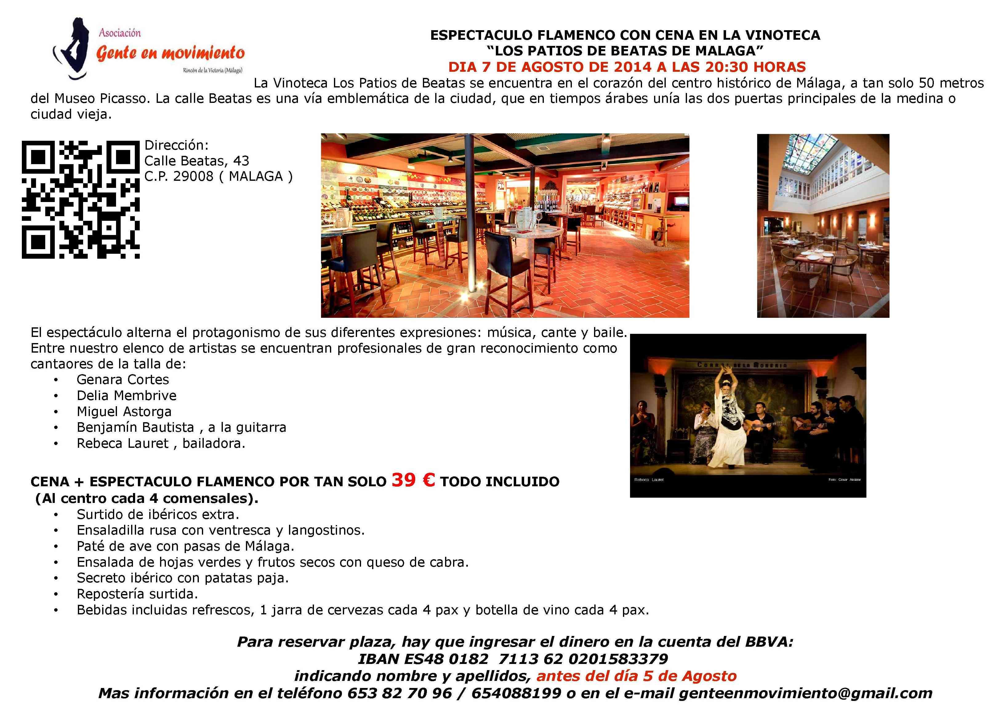 Contactos paja 10 euros en Málaga-6