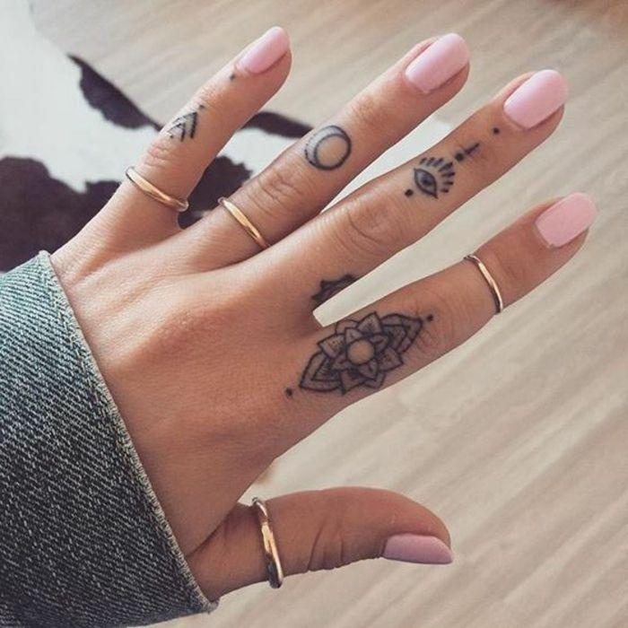 Dedos delicados y lo más importan-8075