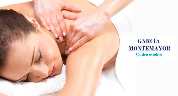 Disfruta de un masaje 30€-5601