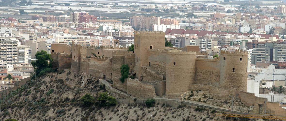 En Almería - si eres simpatica-312