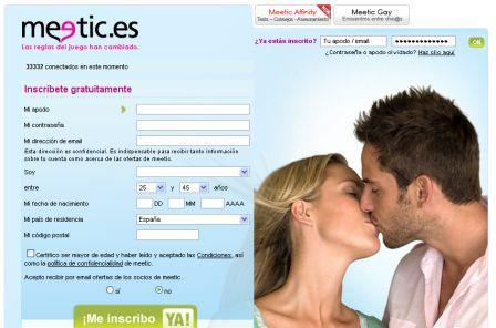 Encontrar pareja chico en Málaga-4491
