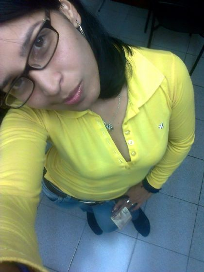 Encontrar pareja china en San Cristóbal-7705