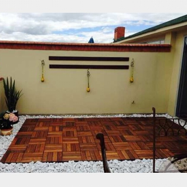 Encontrar pareja compartir piso en Valencia-6002
