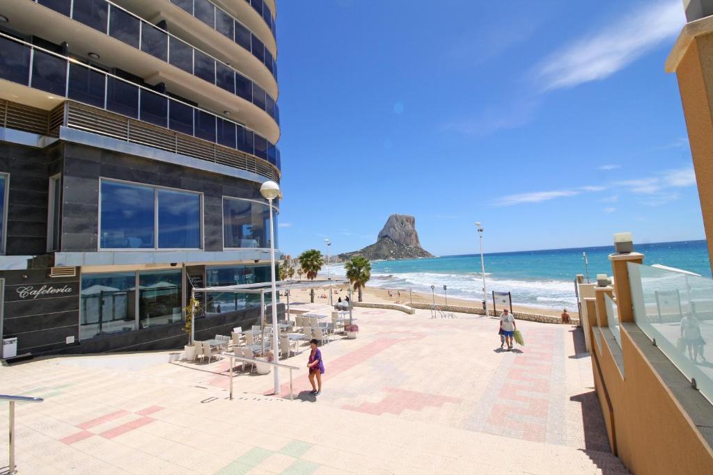 Encontrar pareja parejas calpe en Valencia-8211