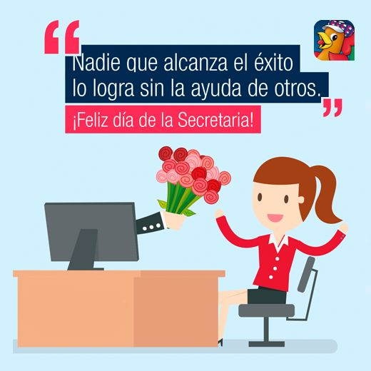 Encontrar pareja secretaria en Murcia-7613