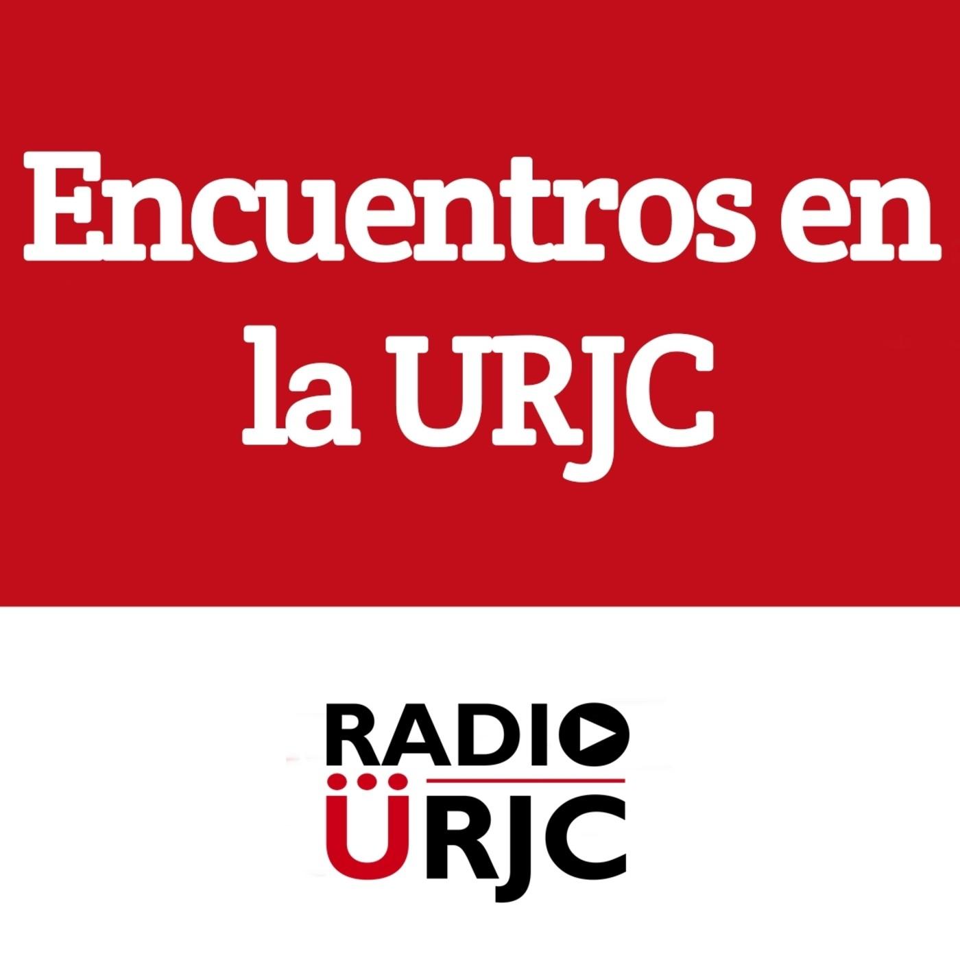 Encuentros pechos xxl en Madrid-2723