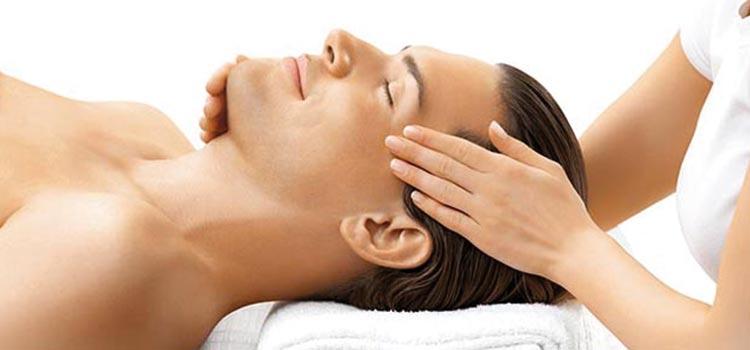 Experimenta los masajes más agradables-5312