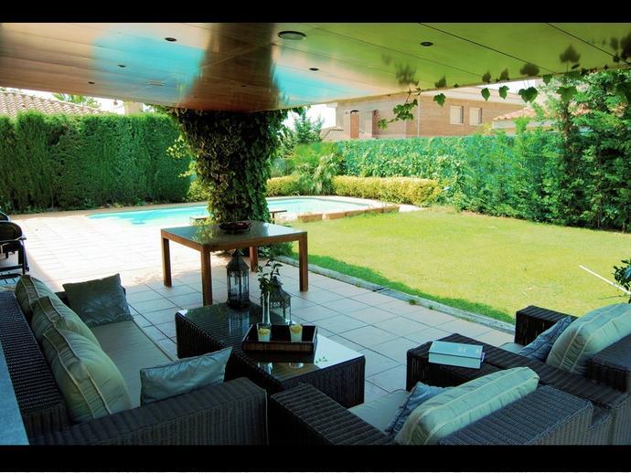 Casa lujo en el centro de Reus-5341