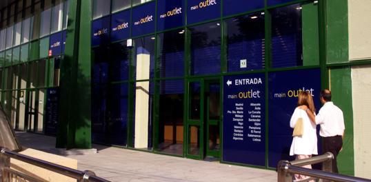 Contactos sexo centro comercial en Sevilla-2288