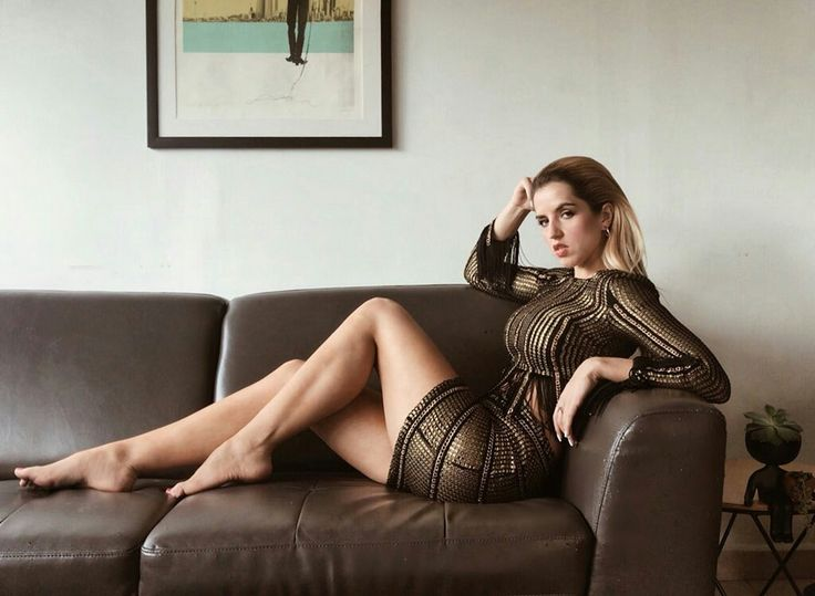 Paola brasilena pura lujuria-2151