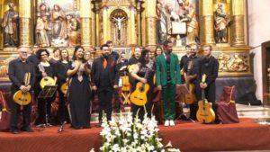 Liberales pareja busca miron en Valladolid-439