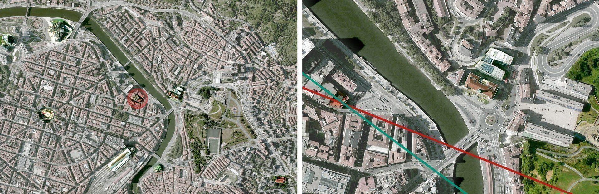 Versatil en Bilbao versatil en Bilbao-2755