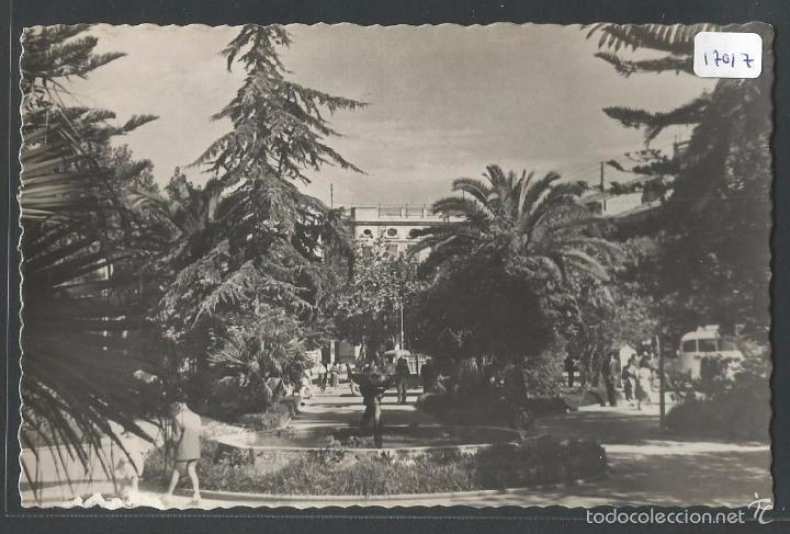 Madurita alzira en comunidad Barcelona na-8732
