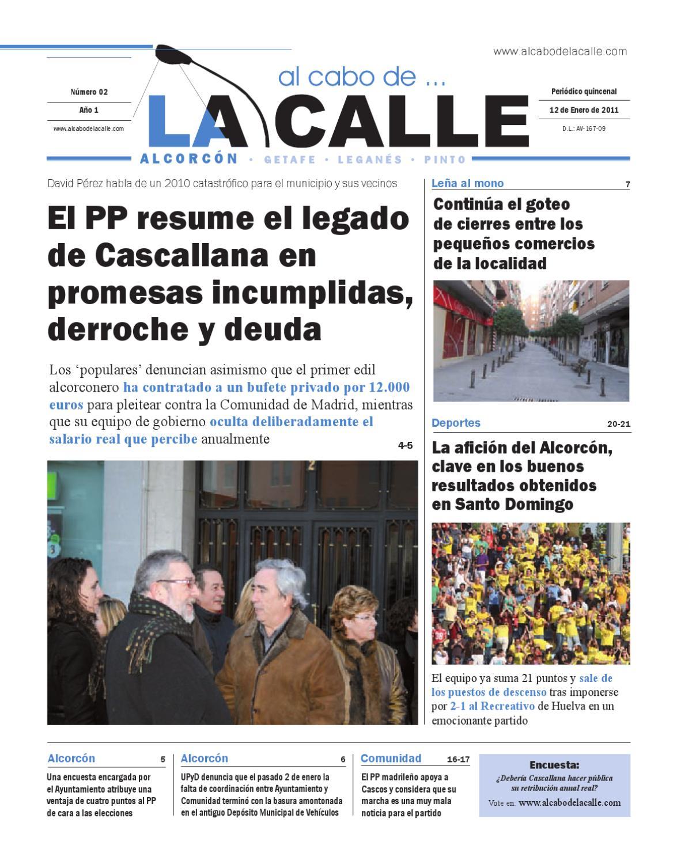 Sexo por 20 euros en Alcorcón-5583