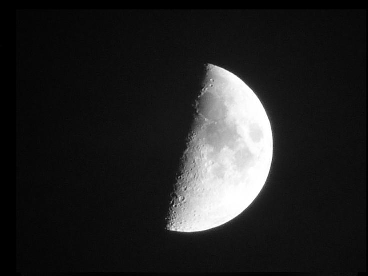 Todos los jueves en luz de luna-6089
