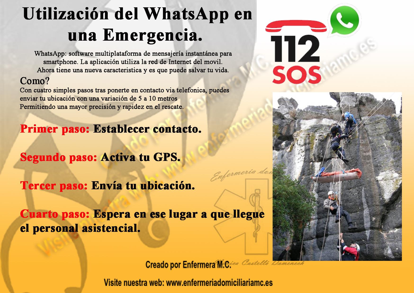 Grupo whatsapp en comunidad Madrid na-6598