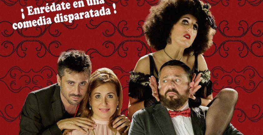 Intercambio de parejas mujer casada en Málaga-3120
