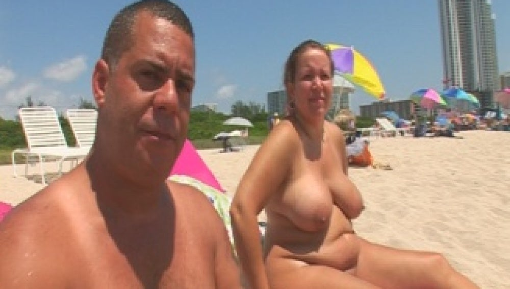 Mujere chica vera playa en Málaga-3683