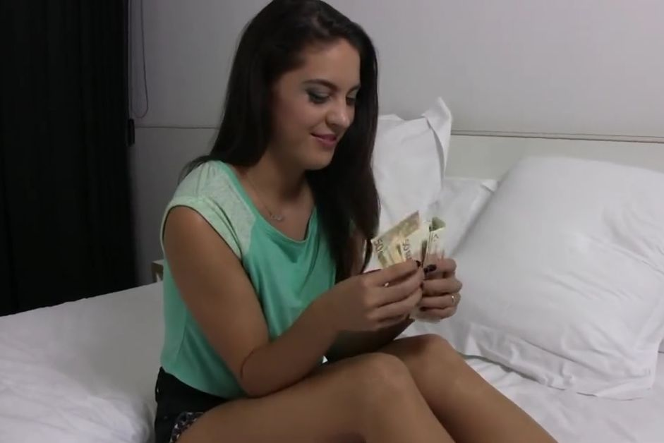 Sexo a cambio dinero en Madrid-9770