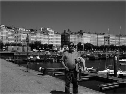 Puta pocos dias en La Coruña-8389