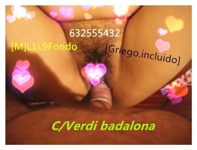 Sexo diferent en Badalona-2601