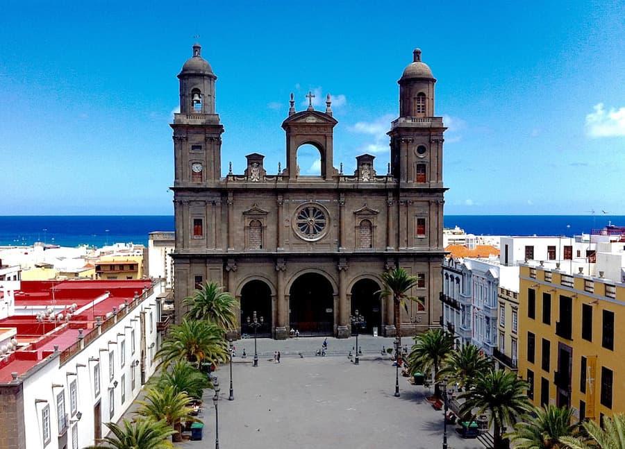 60 hora sur en Las Palmas-2907