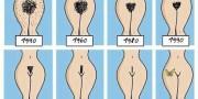 Contactos depilacion intima en Salamanca-8