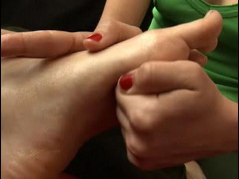 Con mis delicadas manos te realizo un buen masaje erotico-6744
