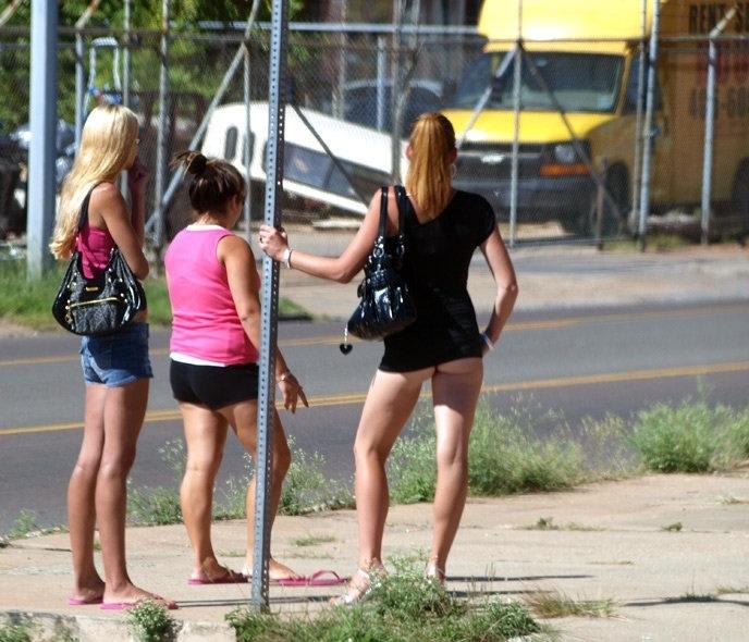 las prostitutas mas guapas del mundo prostitucion de lujo