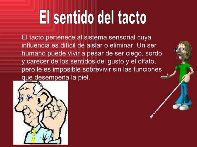 El sentido del tacto-367