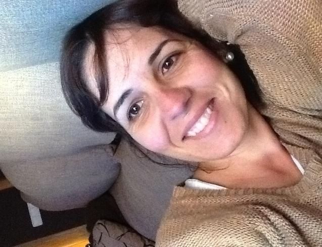 Amistad dama compañia en Zaragoza-5052