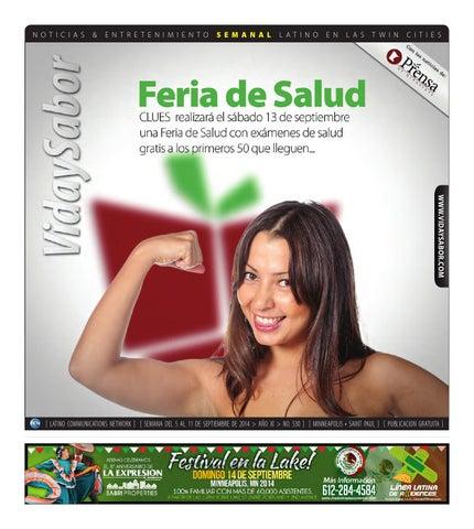 Latino busca activo o hetero curioso total discreción-251