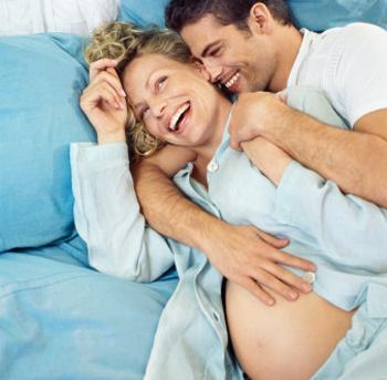 Sexo embarazada en Santander-5081