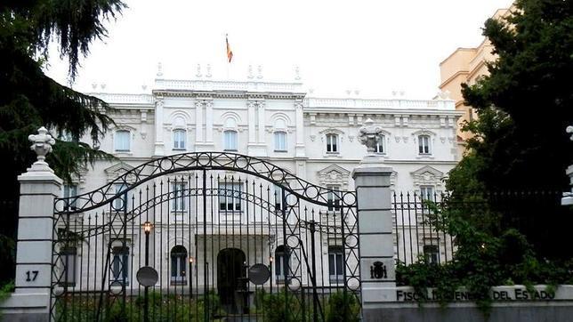 Palacio del placer en Madrid-6042