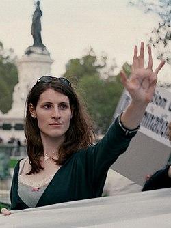 Mujere travesti independiente en Madrid-8985