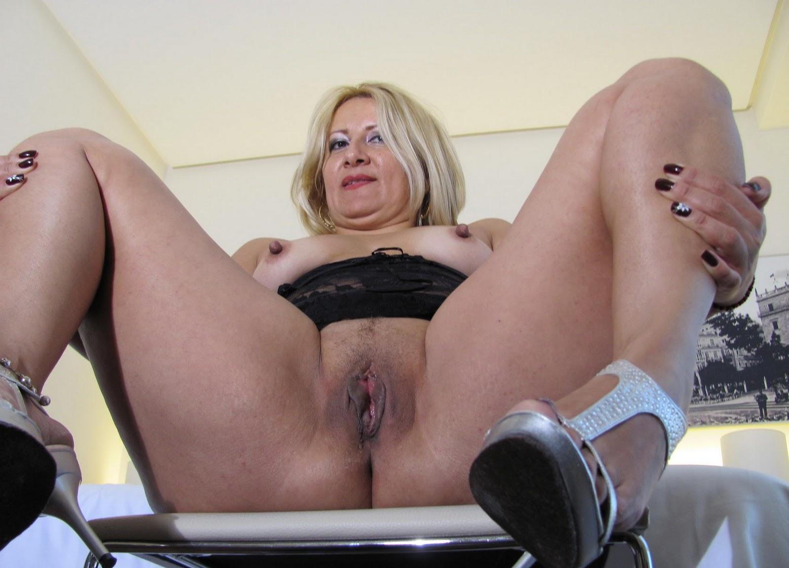 Muy Putas Calientes chicas muy calientes desnudas las mejores fotos chicas