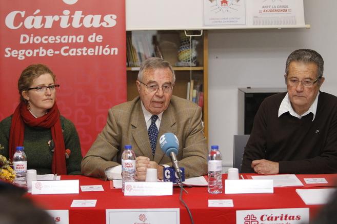 Hago mamada pago en Castellón-2665